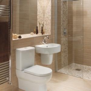 bathroomsq3
